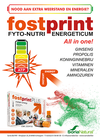 Pub 3 - Fostprint Plus- 2020 - NL